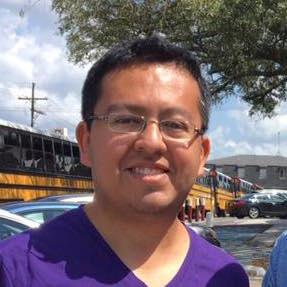 Rafael Velasquez